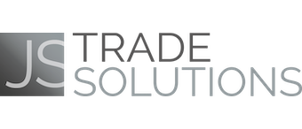 JS Trade Solutions GmbH